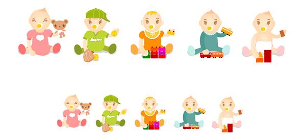 to children stores toy shops children adoption baby care etc
