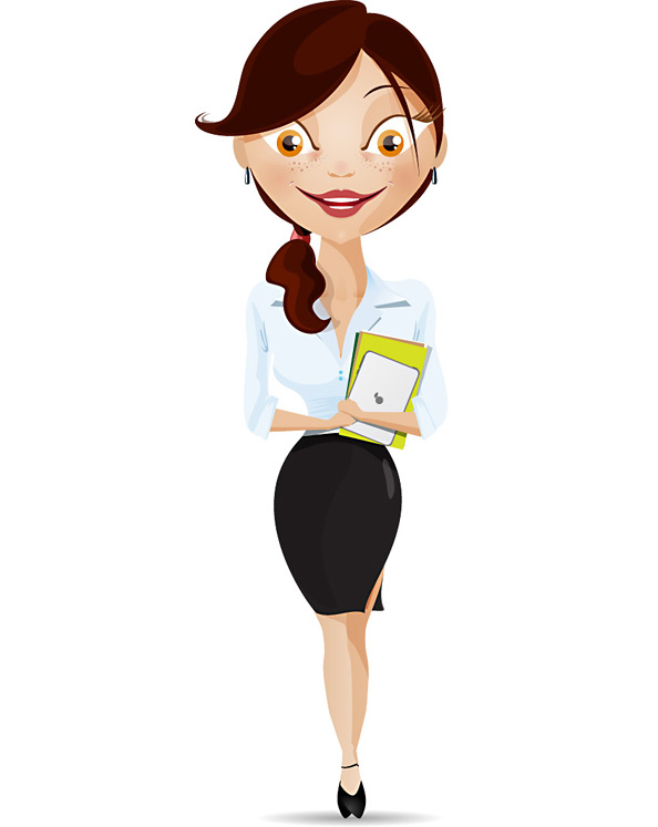 Vector_Business_Woman_Character_Preview_Full.jpg