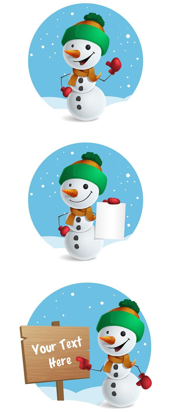 Search Results for: Httpwww Calendariu Comtagmallu Hot Aunties Com